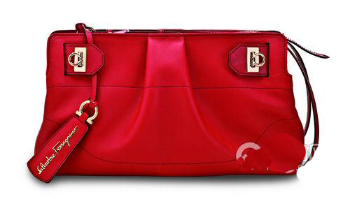 Style And Design Bags Of Spring 2011