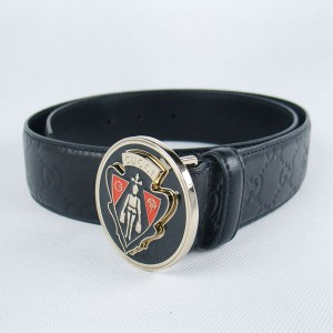 A Brief About Gucci Coupled With Gucci Belts