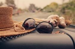 Travel on the way with the designer Polarized Sunglass– SunglassPolarized.com