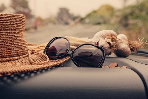 Travel on the way with the designer Polarized Sunglass– SunglassPolarized.com