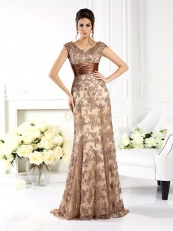 Mother of the Bride Dresses Australia Online 2020 – Bonnyin.com.au